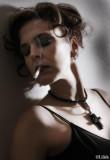 Lilith: Holy smoke