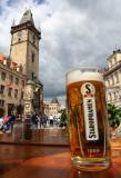 Czech Republic, Prague - My All Time Favorite