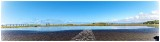 Pacific Northwest Views