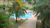 002_alquilo_finca_copacabana_