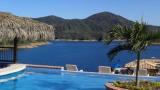 HOTELES - HOSTERIAS - SPA - FINCA HOTELES