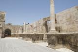 Jordan Amman 2013 0151.jpg