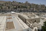 Jordan Amman 2013 0194.jpg