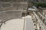 Jordan Amman 2013 0195.jpg