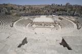 Jordan Amman 2013 0201.jpg
