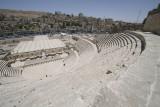 Jordan Amman 2013 0207.jpg