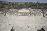 Jordan Amman 2013 0208.jpg
