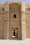 Jordan Qasr el-Kharaneh 2013 0360.jpg