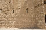 Jordan Qasr el-Kharaneh 2013 0362.jpg