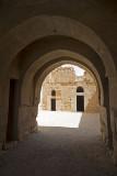 Jordan Qasr el-Kharaneh 2013 0363.jpg