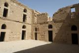 Jordan Qasr el-Kharaneh 2013 0366.jpg