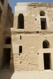 Jordan Qasr el-Kharaneh 2013 0367.jpg