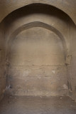 Jordan Qasr el-Kharaneh 2013 0368.jpg