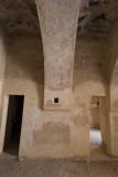 Jordan Qasr el-Kharaneh 2013 0370.jpg
