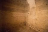 Jordan Qasr el-Kharaneh 2013 0373.jpg