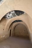 Jordan Qasr el-Kharaneh 2013 0375.jpg