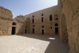 Jordan Qasr el-Kharaneh 2013 0376.jpg