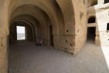 Jordan Qasr el-Kharaneh 2013 0377.jpg