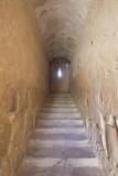 Jordan Qasr el-Kharaneh 2013 0378.jpg