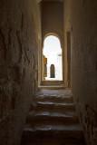 Jordan Qasr el-Kharaneh 2013 0379.jpg