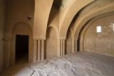 Jordan Qasr el-Kharaneh 2013 0381.jpg