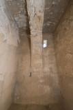 Jordan Qasr el-Kharaneh 2013 0385.jpg