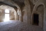Jordan Qasr el-Kharaneh 2013 0388.jpg