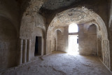 Jordan Qasr el-Kharaneh 2013 0389.jpg