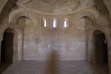 Jordan Qasr el-Kharaneh 2013 0390.jpg
