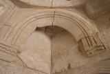 Jordan Qasr el-Kharaneh 2013 0391.jpg