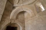 Jordan Qasr el-Kharaneh 2013 0392.jpg