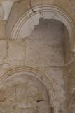 Jordan Qasr el-Kharaneh 2013 0394.jpg