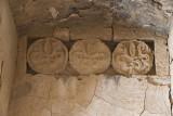 Jordan Qasr el-Kharaneh 2013 0395.jpg