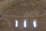 Jordan Qasr el-Kharaneh 2013 0400.jpg