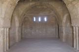 Jordan Qasr el-Kharaneh 2013 0401.jpg