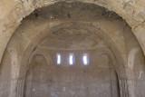 Jordan Qasr el-Kharaneh 2013 0402.jpg