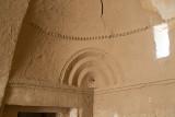 Jordan Qasr el-Kharaneh 2013 0404.jpg