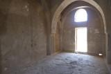 Jordan Qasr el-Kharaneh 2013 0405.jpg