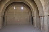 Jordan Qasr el-Kharaneh 2013 0406.jpg