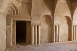 Jordan Qasr el-Kharaneh 2013 0407.jpg