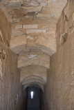 Jordan Qasr el-Kharaneh 2013 0408.jpg
