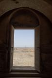 Jordan Qasr el-Kharaneh 2013 0409.jpg