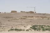 Quasr al_Hallabat