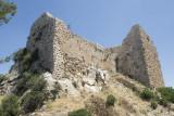 Jordan Ajlun Castle 2013 0927.jpg