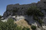 Jordan Ajlun Castle 2013 0928.jpg