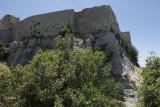 Jordan Ajlun Castle 2013 0931.jpg