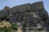 Jordan Ajlun Castle 2013 0932.jpg