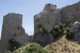 Jordan Ajlun Castle 2013 0933.jpg