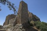 Ajlun Castle