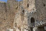 Jordan Ajlun Castle 2013 0937.jpg